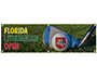 Florida Lithuanian Open banner