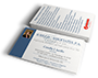 Iurillo & Associates, P.A. Business Card